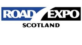 Blakedale heads to Road Expo Scotland